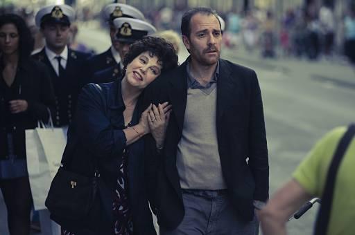 essai_opinioni | Perché il cinema italiano (non) è così?