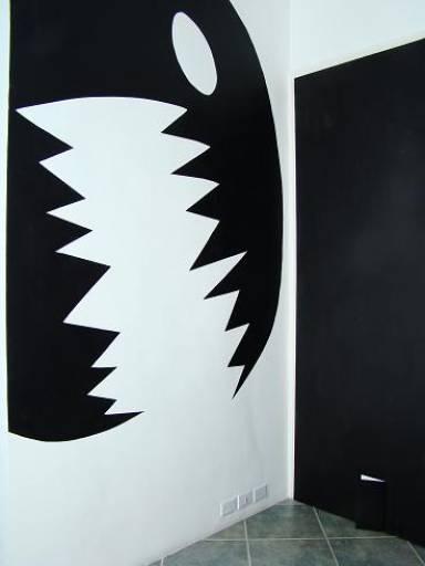 fino al 16.V.2010 | Cosmesi | Napoli, NotGallery