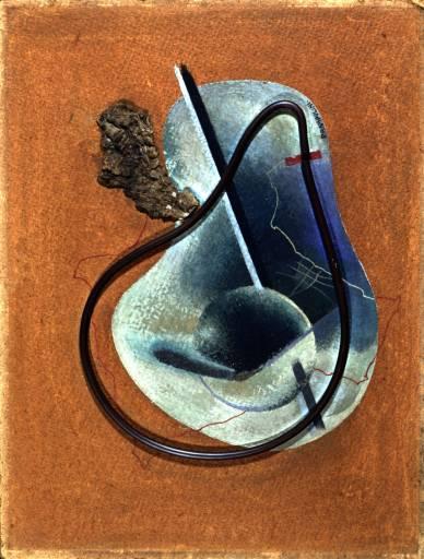 fino al 20.VI.2010 | 150 anni di opere e arte | Milano, Spazio Oberdan