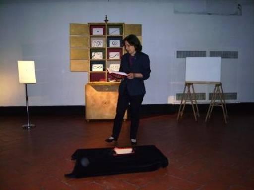 didattica_laboratori | Dai racconti del fuoco ai segni sognati