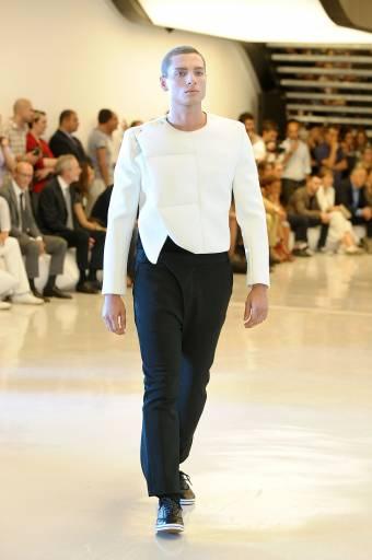 fashion_eventi   Art couture