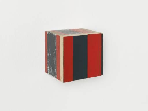 fino al 26.IX.2010 | Omaggio a Giuseppe Panza | Lugano, Museo d'Arte