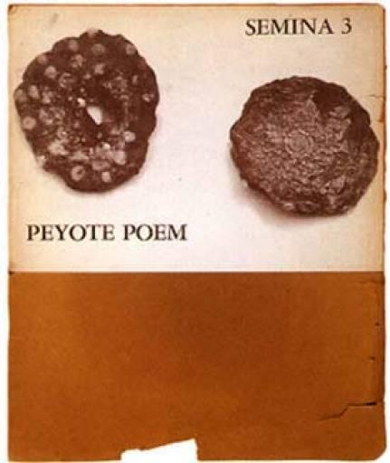 pre[ss]view_libri | Artista da rivista