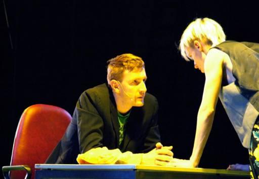 arteatro_festival | Short Theatre 2010