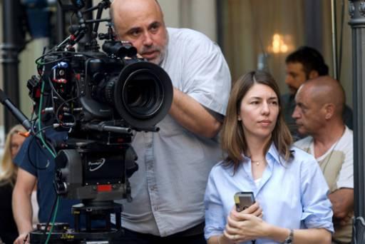 essai_festival | S-Coppola all'italiana