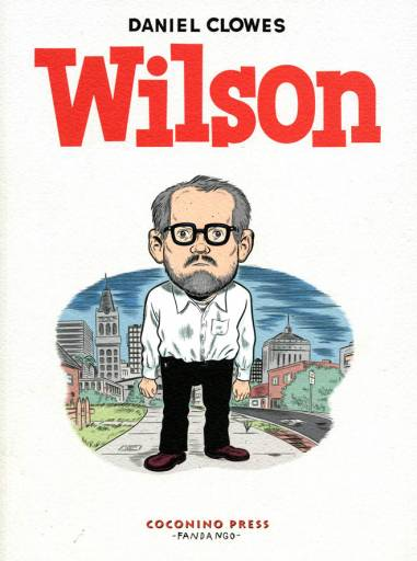 in fumo_vitamina f   Wilson