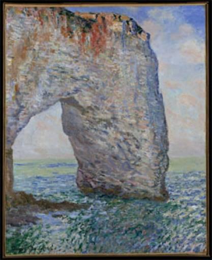 fino al 24.I.2011 | Claude Monet | Paris, Grand Palais