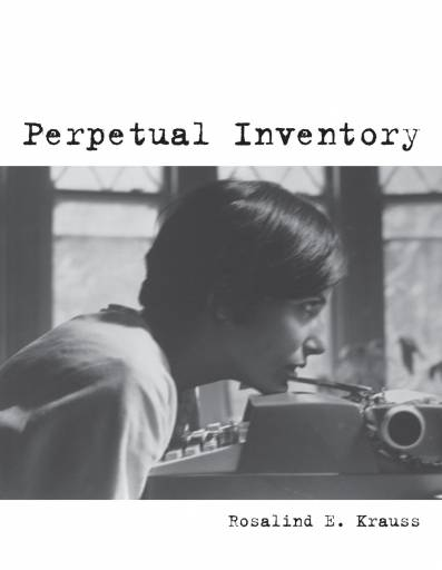 libri_saggi |  Perpetual Inventory  | (mit press 2010)