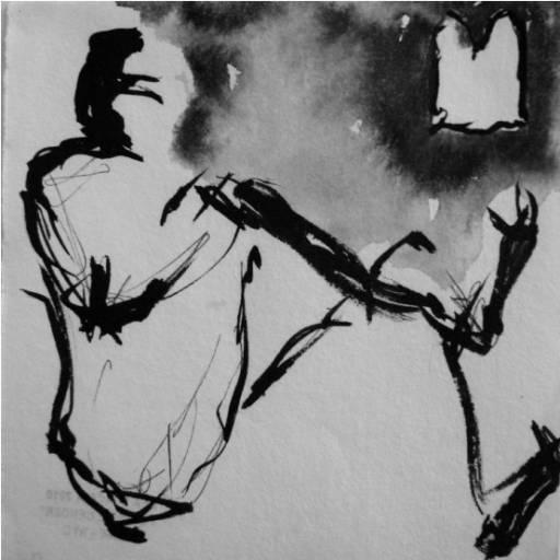 fino al 30.X.2010 | Beatrice Scaccia | Roma, Ugo Ferranti