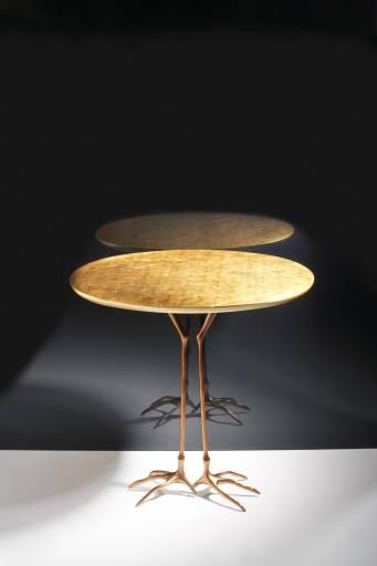 design_mostre | Dino Gavina | Bologna, Mambo