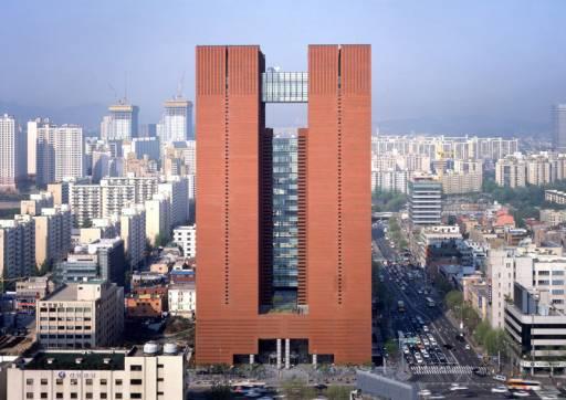 architettura_mostre   Mario Botta   Rovereto (tn), Mart