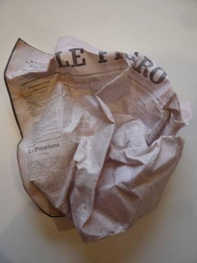 fino al 30.X.2010 | Yoko Ono | Roma, Studio Miscetti