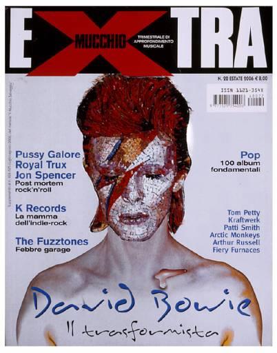 fino al 13.XI.2010 | Leonardo Pivi | Torino, Marena Rooms