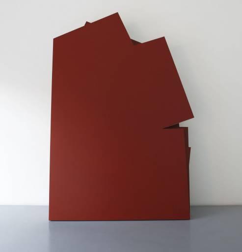 fino al 29.X.2010 | Ettore Spalletti / Imi Knoebel | Roma, Villa Massimo