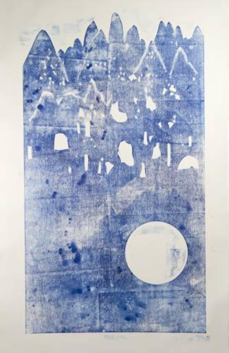 fino al 7.XI.2010 | Francesca Anfossi | Milano, Cardi Black Box