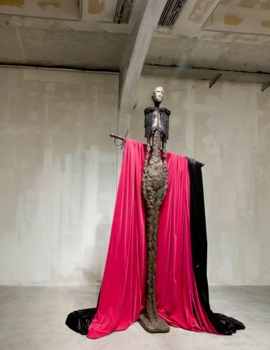 fino al 26.XII.2010 | John Baldessari | Milano, Fondazione Prada