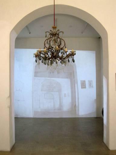 fino al 11.XII.2010   Andrea Aquilanti   Milano, Rossana Ciocca