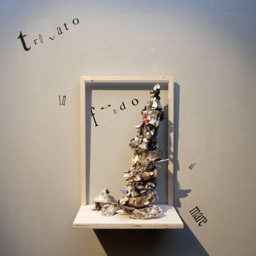fino all'1.XII.2010 | Milena Muzquiz | Palermo, Francesco Pantaleone