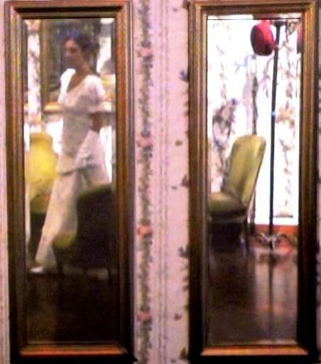 fino al 4.XII.2010 | Andrea Aquilanti | Roma, The Gallery Apart