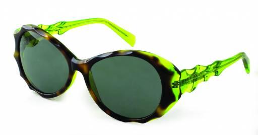 design_tendenze | A me gli occhiali please