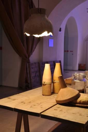 design_luoghi | Museo Plart