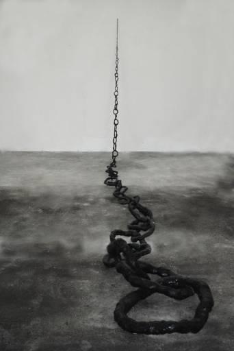 assolo show | Sara Masüger / Cecilia Stenbom