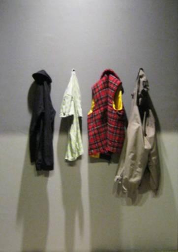 fino al 16.I.2011 | Ettore Favini | Ravenna, Mar