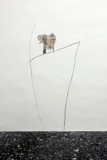 fino al 29.I.2011 | J. Parker Valentine | Milano, Peep-Hole
