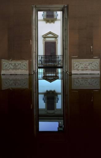 fino al 4.II.2011 | Per Barclay | Palermo, Francesco Pantaleone