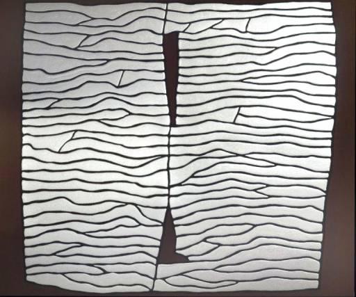 fino al 28.I.2011 | Una squisita indifferenza | Mola (ba), Castello Angioino