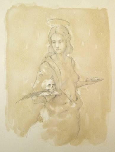 fino al 3.II.2011  | Orazio Battaglia / Duncan Marquiss | Palermo, Museo Riso