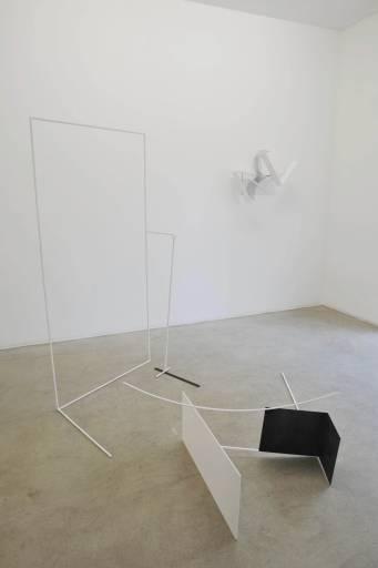 fino al 26.II.2011 | Alice Cattaneo | Milano, Suzy Shammah