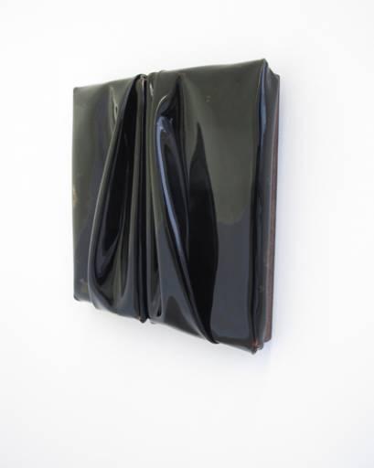 fino al 26.II.2011 | Daniel Turner | Milano, Pianissimo