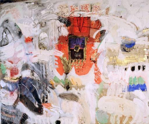fino al 27.II.2011 | Medhat Shafik | Milano, Fondazione Stelline