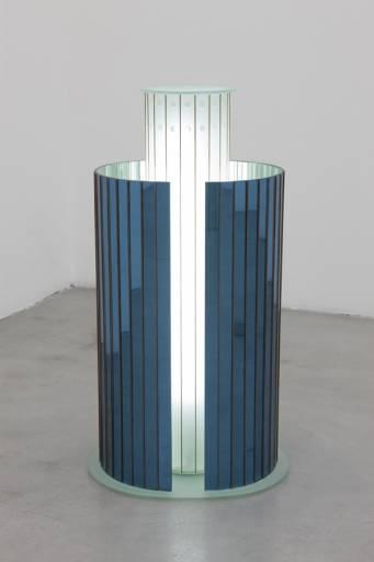 fino al 5.III.2011 | Alessandro Ceresoli | Milano, Francesca Minini