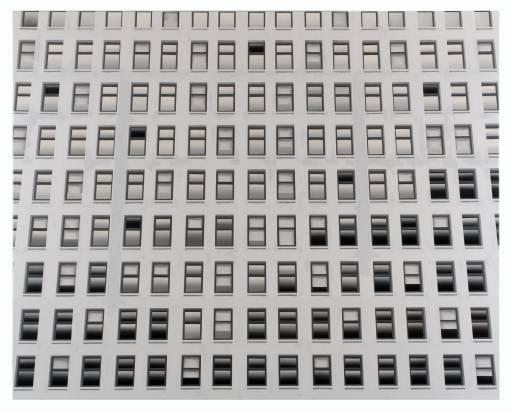 fino al 25.II.2011 | Bart Domburg | Milano, Curti/Gambuzzi & Co.