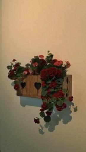 fino al 28.II.2011 | Raffaela Mariniello | Napoli, Studio Trisorio