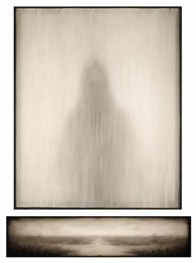 fino al 21.V.2011 | Ettore Frani | Limen Galleria L'Ariete arte contemporanea | Bologna