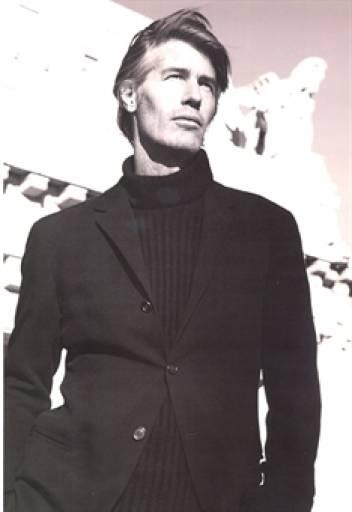 Lyle Roblin e l'eleganza del contemporaneo