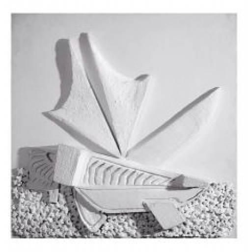 fino al 28.VIII.2011 | Ezio Gribaudo. Viaggi della memoria. Mirò, Savinio, De Chirico, Fontana, la Biennale di Venezia del 1966 e i Teatri senza tempo. | Lucca, Lu.C.C.A. (Lucca Center of Contemporary Arts)