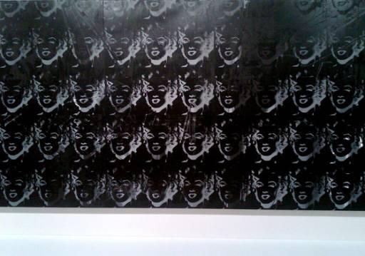 fiere_resoconti | Art Basel 2011: Tirando le somme