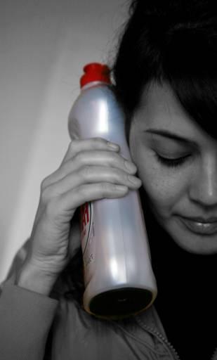 fino al 19.XI.2011  | EULALIA VALLDOSERA | Milano, Impronte Contemporary Art