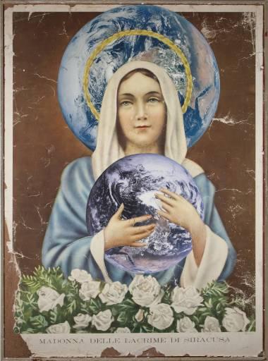 fino al 19.II.2012 | Il bel paese dell'arte | Bergamo, GAMeC