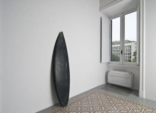 fino al 14.I.2012 | Reena Spaulings | Roma, Indipendenza Studio