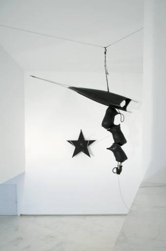 fino al 29.I.2012 | Arte Povera 1967-2011 | Milano, Triennale