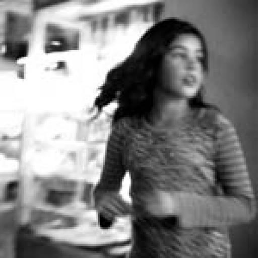 fino al 14.I.2012   Giulio Rimondi   Bologna, Galleria Oltredimore