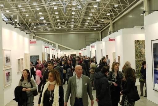 Bologna: un passo indietro e due avanti?