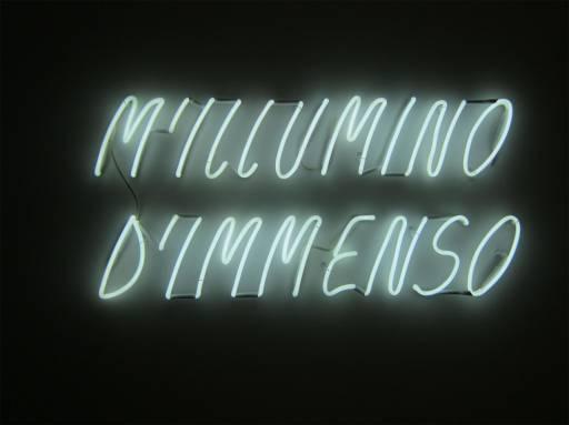 fino al 16.V.2012   Lux Perpetua   Parigi, Kamel Mennour