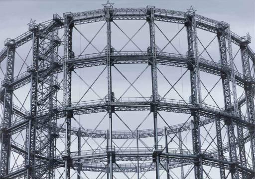 fino al 14.V.2012 | Berlino come New York | Milano, Galleria Rubin