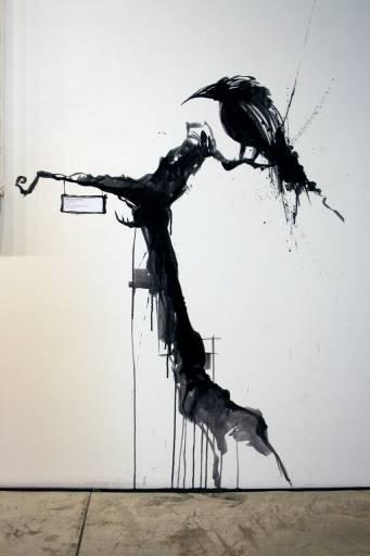 fino al 9.VI.2012 | Oky Rey Montha | Milano, Primo Marella Gallery